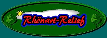 Shop >>Rhönart-Relief<<